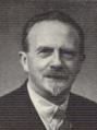 Christian Hemmingsen Debois.png