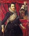 Christian IV Pieter Isaacsz 1612.jpg