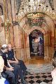 Christian Quarter, Jerusalem P1110396 (5905625772).jpg
