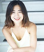 Christina Jun headshot photo by Tim Leyes.jpg