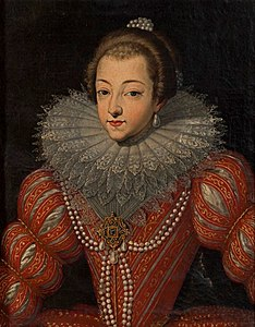 Christine Marie of France, duchess of Savoy.jpg