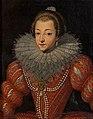 Christine Marie of France, duchess of Savoy.jpg