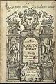 Christus cierpiacy ; Ogrod panienski 1676 (7961698).jpg