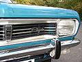 Chrysler 160 monog AV.jpg