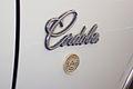 Chrysler Cordoba (5183903121).jpg