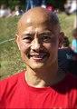 Chu Tan Cuong.jpg