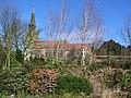 Church, Kirby Grindalythe - geograph.org.uk - 149574.jpg