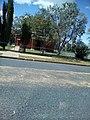 Church, Trangie, Trangie Parish, Narromine County, New South Wales.jpg