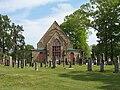 Church Hill Cemetery.jpg