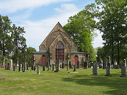 Church Hill Cemetery.jpg