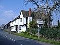 Church Road, Eardisley - geograph.org.uk - 376327.jpg