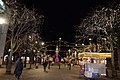 Church Street, Burlington, Vermont United States - panoramio (6).jpg
