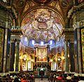 Church in Messina - Chiesa della Madonna del Rosario di Pompei (2).jpg