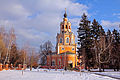 Church of the Holy Mandylion in Ubory.jpg
