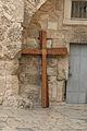 Church of the Holy Sepulchre (5101508470).jpg