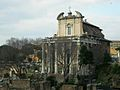 Churches in Rome 2013 000.jpg