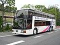 Chutetsu-Bus 2001.jpg