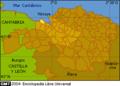 Ciérvana (Vizcaya) localización.png