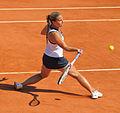 Cibulkova Roland Garros 2009 2.jpg
