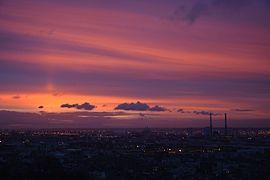 Ciel du Havre 01.JPG