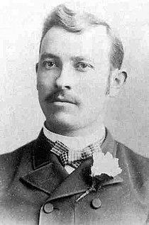 Bernard J. Cigrand American dentistry academic