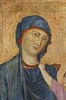 Cimabue, attr. maestà di santa maria dei servi 02.jpg