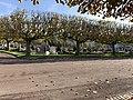 Cimetière Ancien Montreuil Seine St Denis 28.jpg