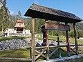 Cimitero Militare Austro Ungarico di Valbruna 02.jpg