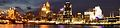 Cincinnati-skyline-from-kentucky-shore-night cropped.jpg