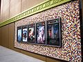 Cinemark artegon marketplace 02.jpg