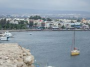 Cipro-Paphos08