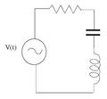 Circuitorisonanteseriecongeneratore.png