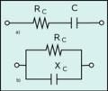 CircuitosEquivalentesCondensador.png