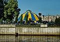 Circus - panoramio (1).jpg