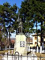 Cislau Independence Monument.jpg