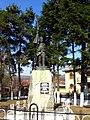 Cislau Independence Monument.jpg