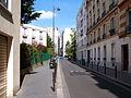Cité Moynet.JPG