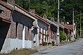 Cité minière Saint-Jacques, Lavaveix-les-Mines (2).jpg