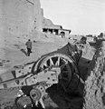 Citadel of Herat 1962 2.jpg