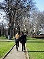 City Park in Skopje 94.JPG