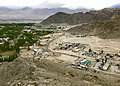 City of Ladakh.jpg