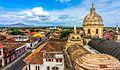 Ciudad Granada.jpg