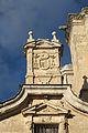 Ciudad Rodrigo Santa María 074.jpg