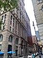 Civic Center NYC Aug 2020 33.jpg