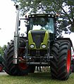 Claas Xerion 3800 front.jpg