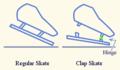 Clap skate.png