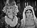Clarissa Selwynne-Mary Astor in Beau Brummel.jpg