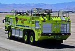Clark County Fire McCarran International Airport 41 (7350592496).jpg
