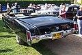 Classic Car show 2005 (2600982825).jpg