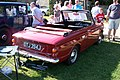 Classic Car show 2005 (2601776956).jpg